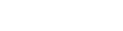 Connhealth logo Version 2 white@2x