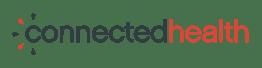 Connhealth logo Version 2