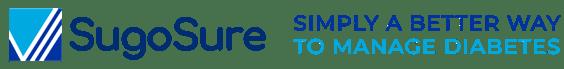 SS logo with tag horizontal